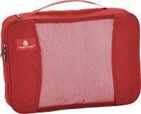 Packbeutel Pack-It Original Cube M