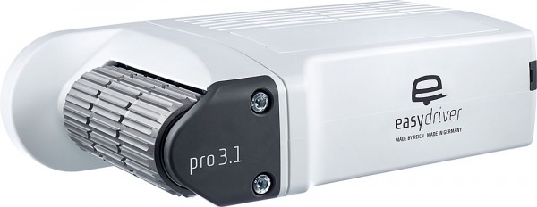 """Produktbild für """"9983727"""", Index: """"11"""""""