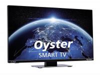 Fernseher Oyster-TV LED