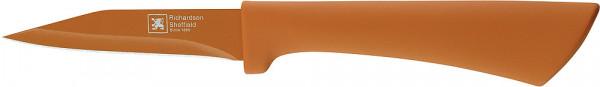 Küchenmesser Love Colour orange
