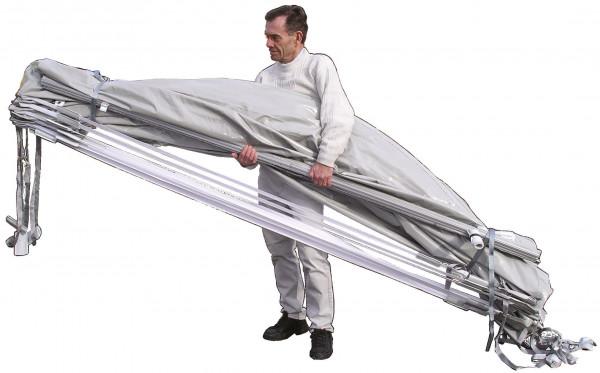 Wohnmobil / Wohnwagenschutzdach VanProtect