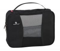 Packbeutel Pack-It Original Cube S