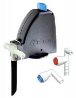 Wasseranschluss Set