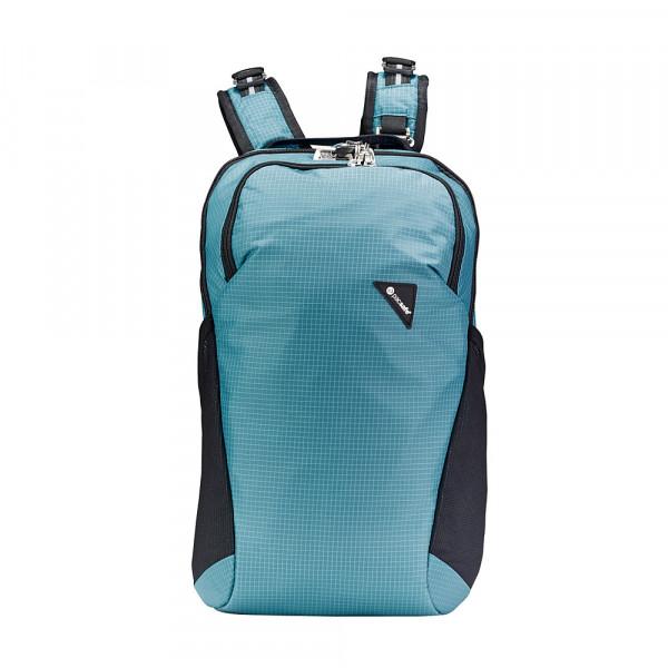 Rucksack Vibe 20 l Backpack hydro
