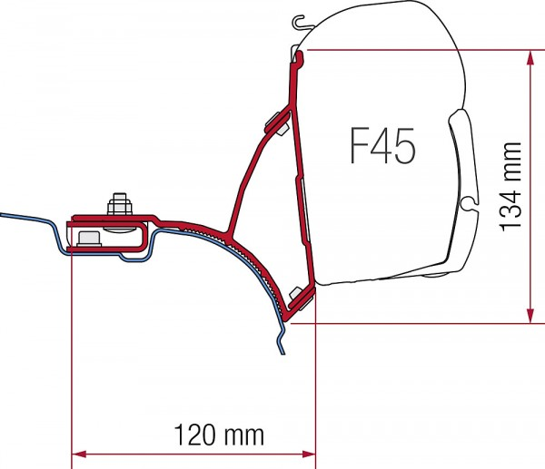 """Produktbild für """"9916073"""", Index: """"11"""""""