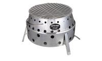 BBQ Grill Atago