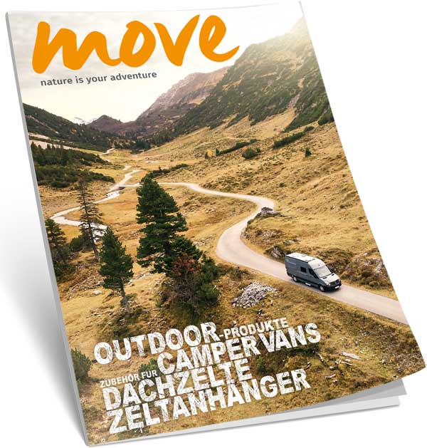 Titel-move-Katalog-2018
