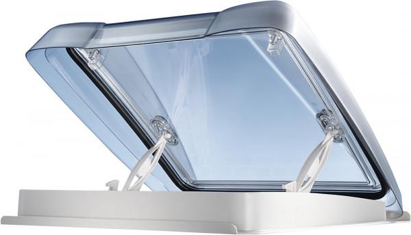 Kattoikkuna MPK VisionStar M pro   LED - Kattoikkunat / kattoluukut ( pienet) - 9941361 - 1