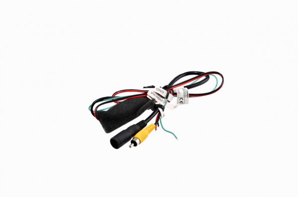 Adapter Switch 35 2 in 1