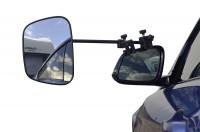 Außenspiegel Grand Aero 3 extra breites konvex Spiegelglas