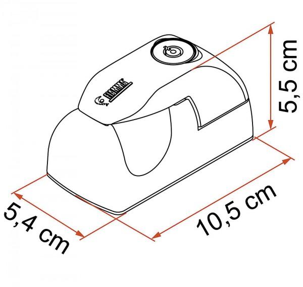 """Produktbild für """"9984201"""", Index: """"51"""""""