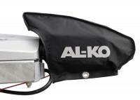 Wetterschutz AKS Kupplung, schwarz