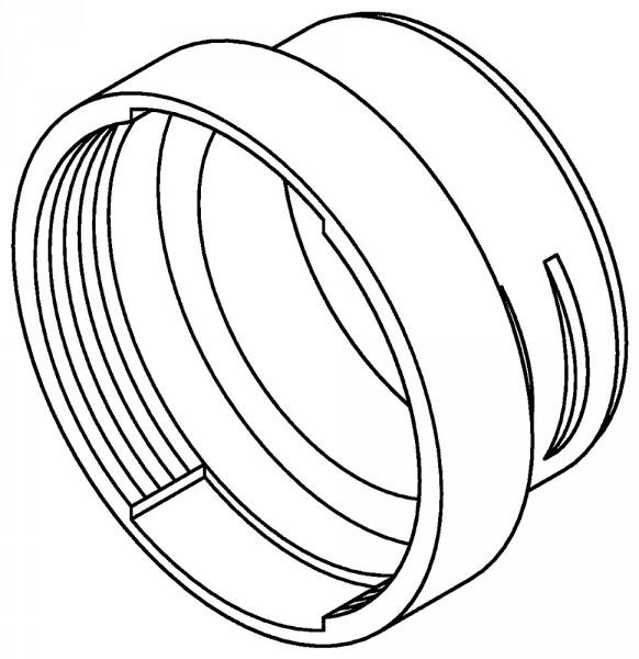 """Produktbild für """"9992392"""", Index: """"12"""""""