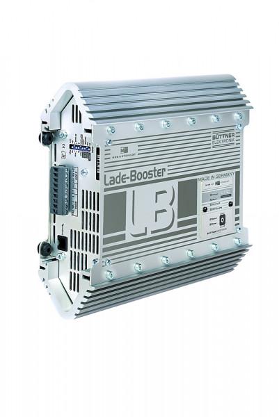 Ladebooster 30 MT-LB 12V 30 A