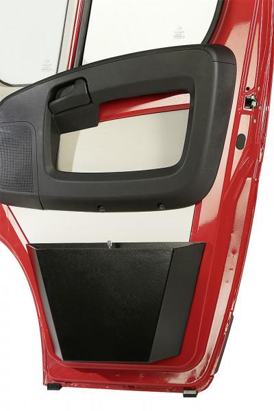 Tür Safe Fiat Ducato X250/290