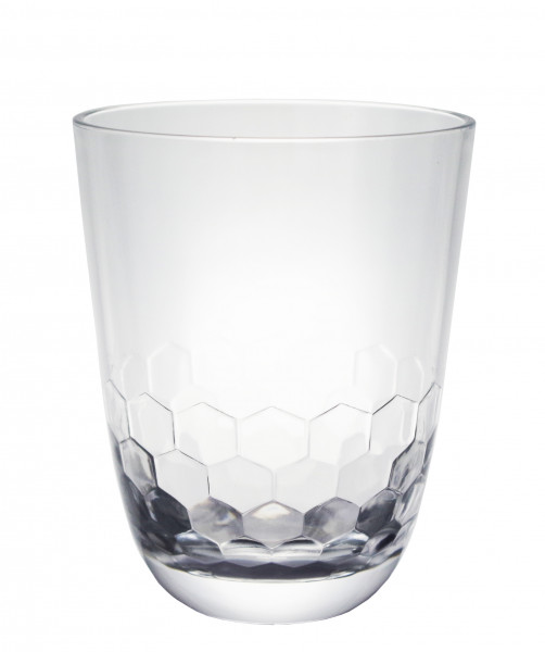 Wasserglas Royal