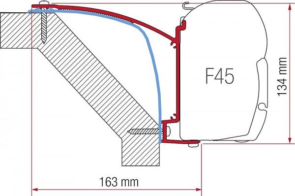 """Produktbild für """"9903705"""", Index: """"11"""""""