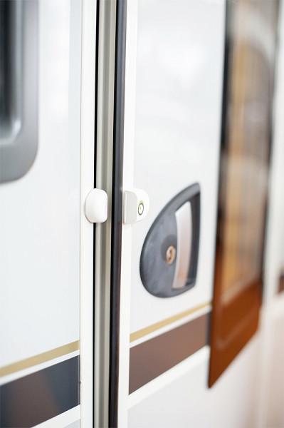 E-Switch Schloss für Fenster und Türen
