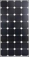 Solarmodul Sun Peak SPR 110