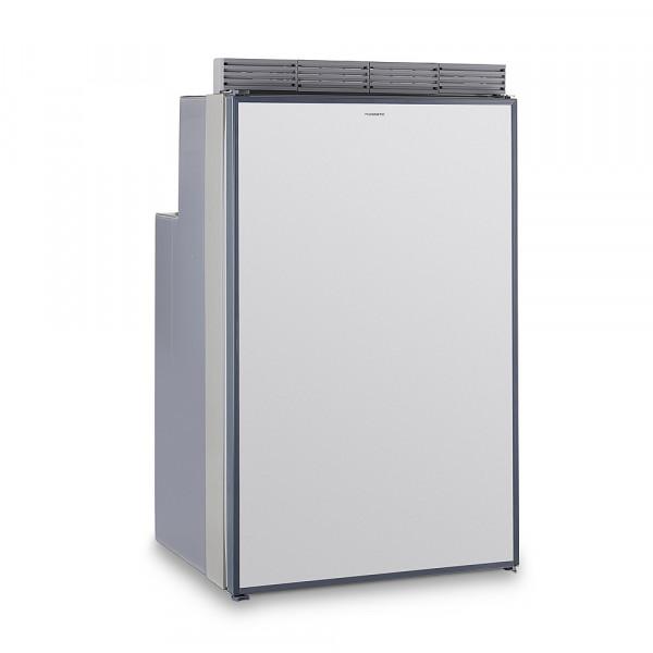 Kompressorijääkaappi Dometic CoolMatic - Kompressorijääkaapit - 9951554 - 2