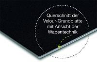 """Produktbild für """"9917365"""", Index: """"11"""""""