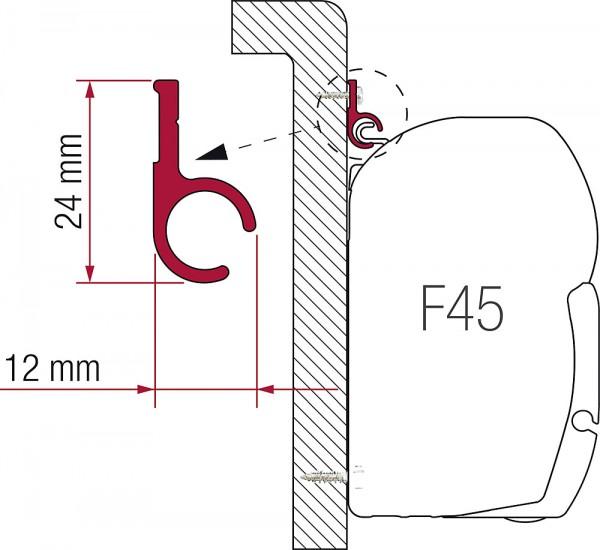 """Produktbild für """"9903569"""", Index: """"11"""""""