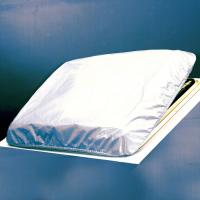 Schutzhülle für Dachluken
