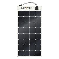 Solarmodul SunPower SPR-E-Flex 110
