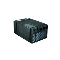Klimaanlage FreshWell 3000