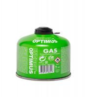 Gaskartusche 230 g