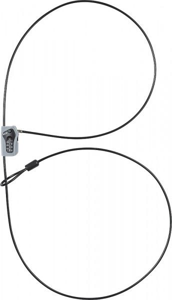 Kabelschloss Combiloop 205