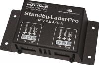 StandBy-Lader 12 V Pro