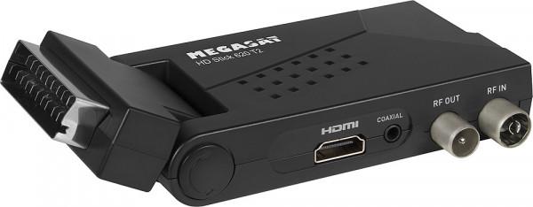 Receiver HD Stick 620 T2
