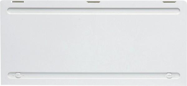 Talvisuoja  LS 300 väri  bianco - Thetford jääkaappien varaosat/ tarvikkee - 9999345 - 1