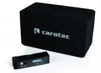 Soundsystem für Fiat Ducato, Peugeot Boxer, Citroen Jumper