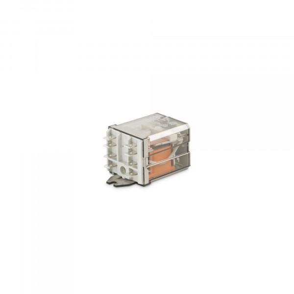 Umschaltrelais für Generator T 2500 H