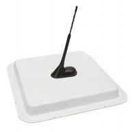 3761.30 Antennen-Set FM/DAB/GPS