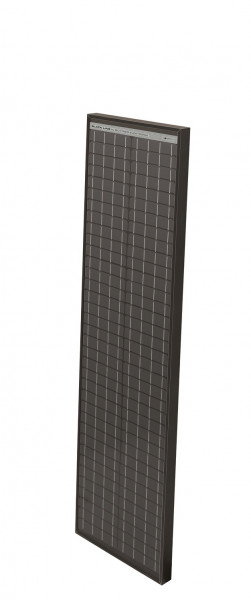 Solarmodul Black Line MT SM 75 MC-SLIM