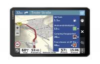 Navigation Camper 890 MT-D EU