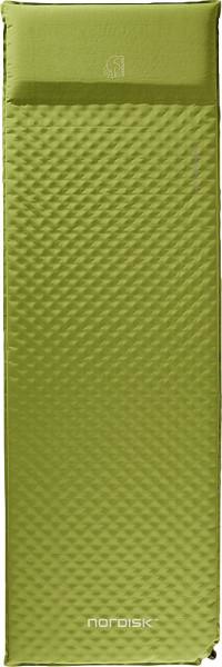 Isomatte Bornholm 5.0, Peridot Green