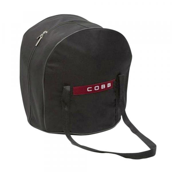 Schutzhülle Cobb Nylon zu Gasgrill Premier _Premier Gas Cover_