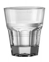 Schnapsglas 2er Set 40 ml