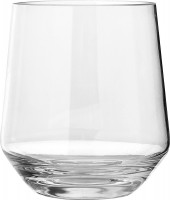 Gläser-Set Shappo 300 ml 2 Stück