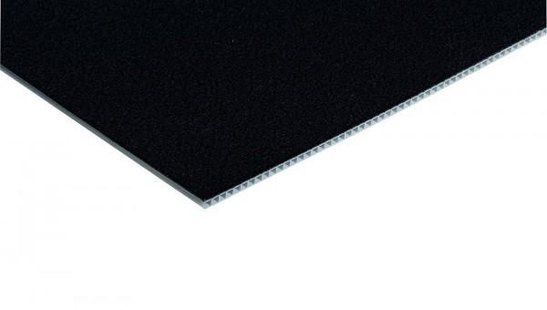 """Produktbild für """"9917364"""", Index: """"12"""""""