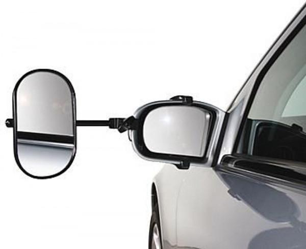 Spezial Caravan Spiegel Citroen, Mitsubishi, Peugeot