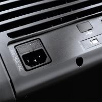 Kühlbox CoolFreeze CFX