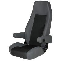 Pilotsitz S 9.1