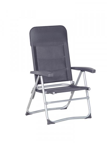 Stuhl Sandy