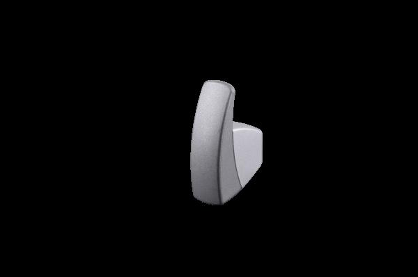 HYMER-Kleiderhaken Kunststoff