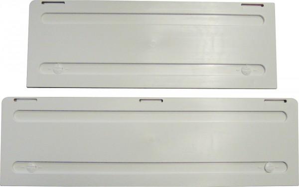 Talvisuojasarja Dometic jääkaapille 2 os - Dometic jääkaappien varaosat - 9944412 - 1